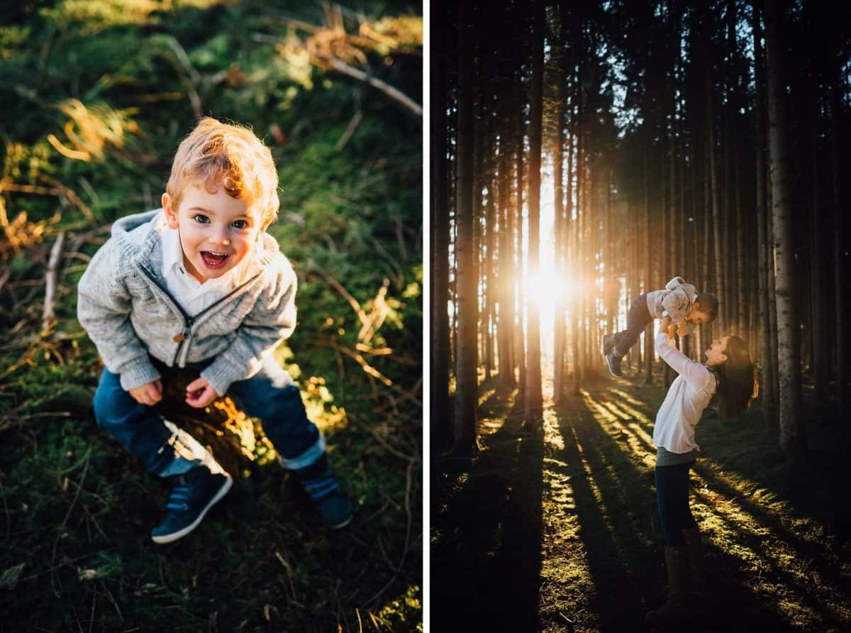 Familienfotograf_Muenchen