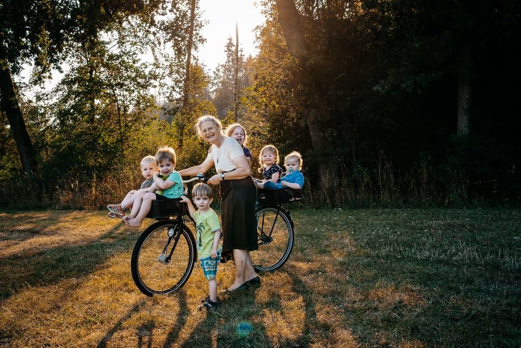 Familienfotos-Bilder-Muenchen